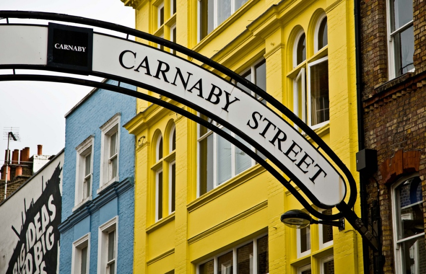Carnaby_Street_Edward_Hoover