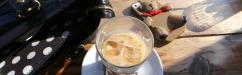 caffe_veronica