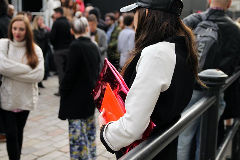London_street_style_11